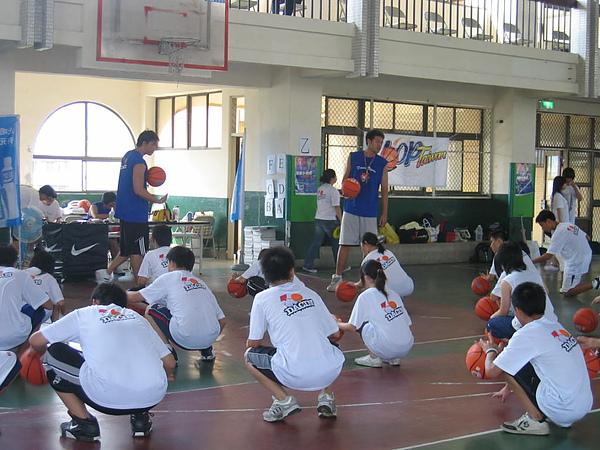 籃球營 010.jpg