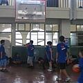籃球營 029.jpg
