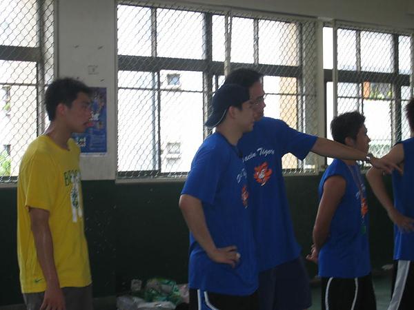 籃球營 066.jpg