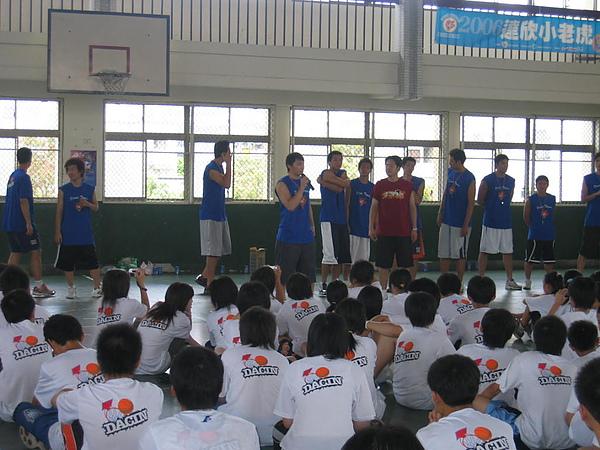 籃球營 063.jpg