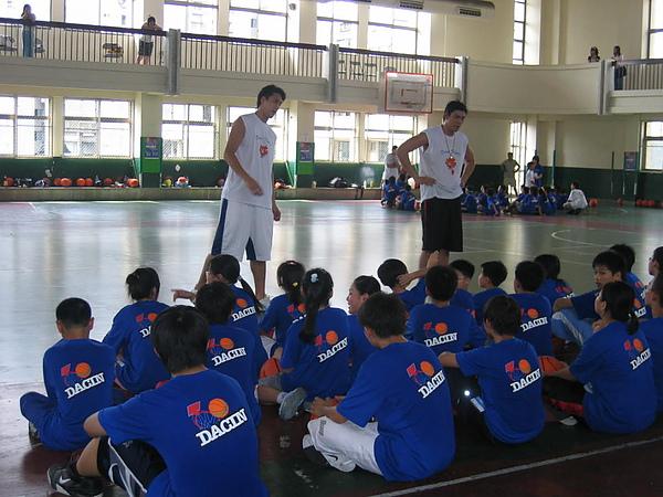 籃球營 051.jpg
