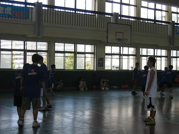 籃球營 025.jpg