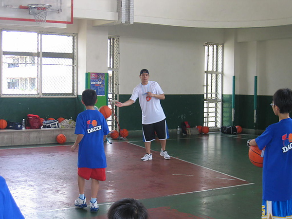 籃球營 028.jpg