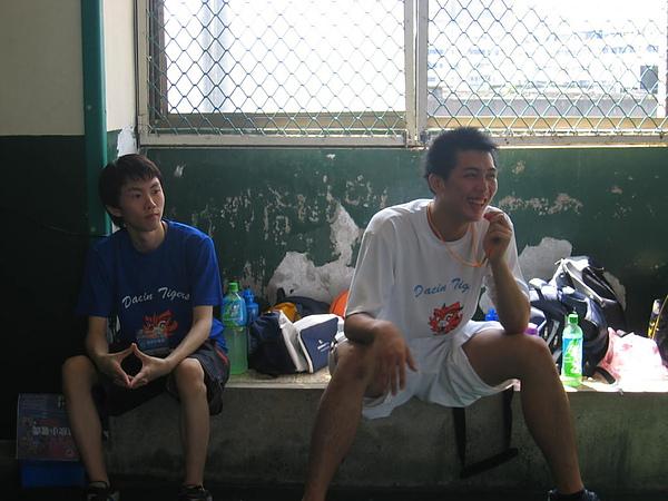 籃球營 030.jpg