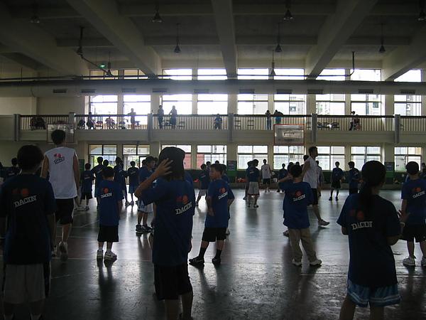 籃球營 033.jpg