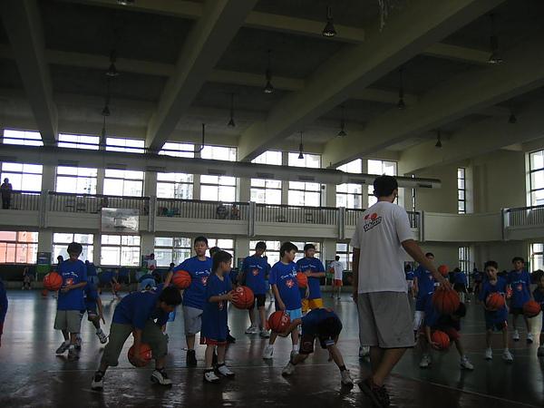 籃球營 023.jpg