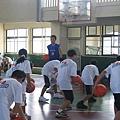 籃球營 009.jpg
