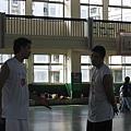 籃球營 052.jpg