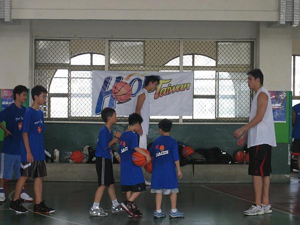 籃球營 058.jpg