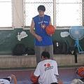 籃球營 016.jpg