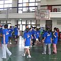 籃球營 038.jpg