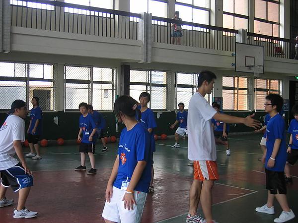 籃球營 044.jpg