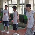 籃球營 047.jpg