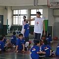 籃球營 057.jpg