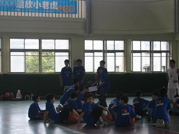 籃球營 059.jpg