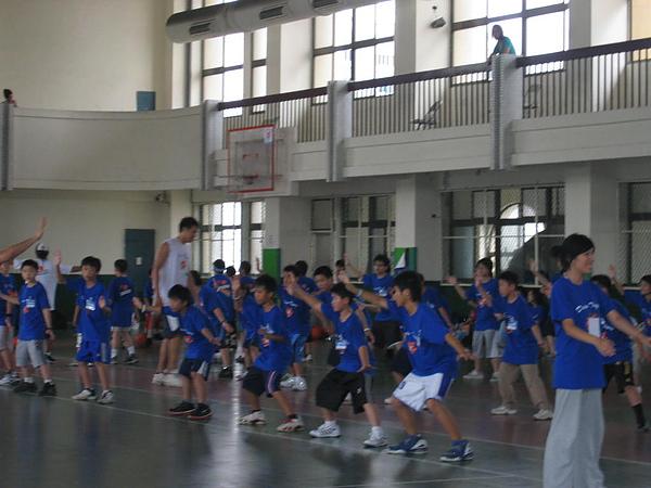 籃球營 042.jpg