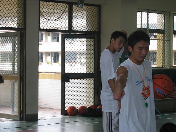 籃球營 039.jpg