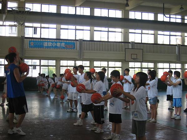 籃球營 003.jpg