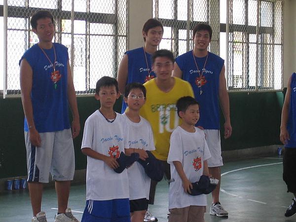 籃球營 079.jpg