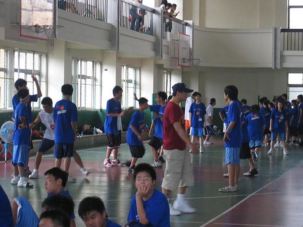 籃球營 041.jpg