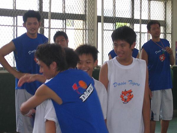 籃球營 076.jpg