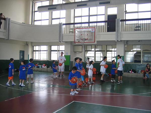 籃球營 049.jpg