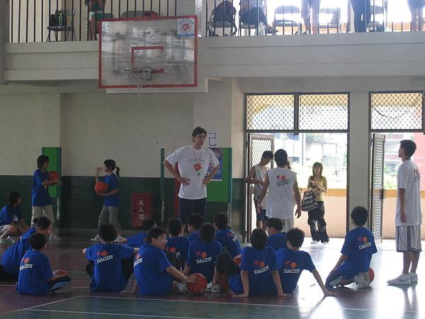 籃球營 055.jpg