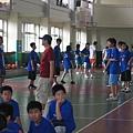 籃球營 040.jpg