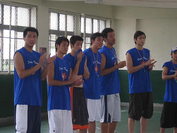 籃球營 067.jpg