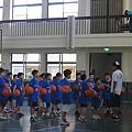 籃球營 024.jpg