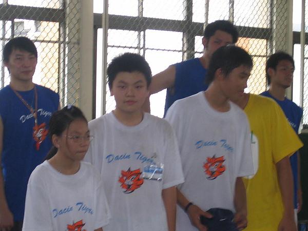 籃球營 073.jpg