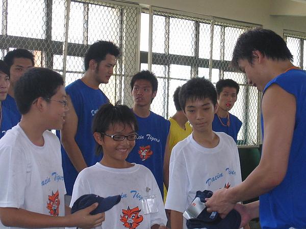 籃球營 074.jpg