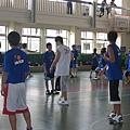 籃球營 035.jpg