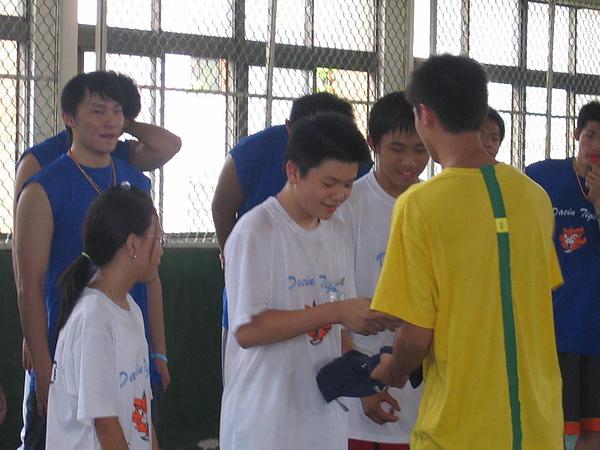 籃球營 072.jpg