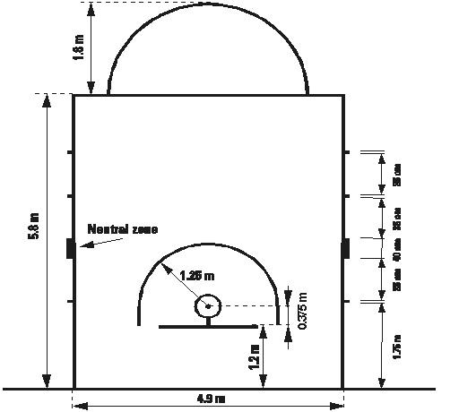 籃球場2.jpg