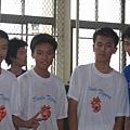 籃球營 071.jpg
