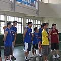 籃球營 065.jpg