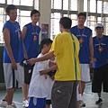 籃球營 078.jpg