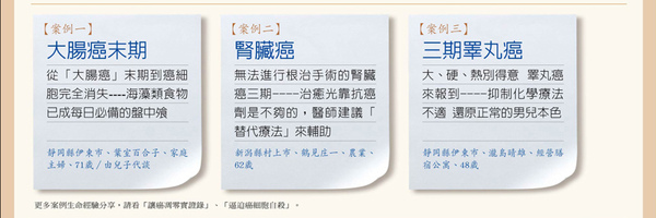 index_06.jpg