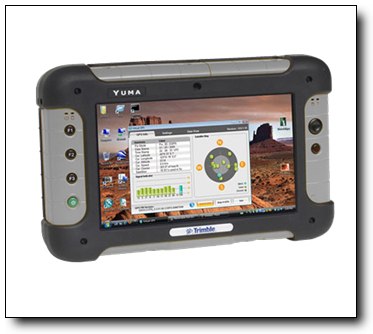 trimble_yuma_front_gray
