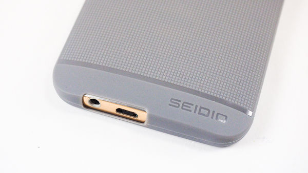 SEIDIO_M9-13