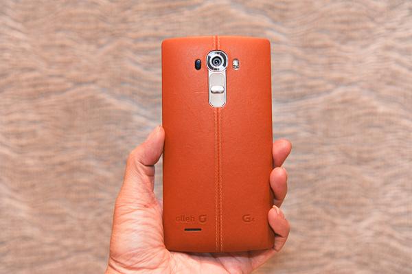 LG G4-217