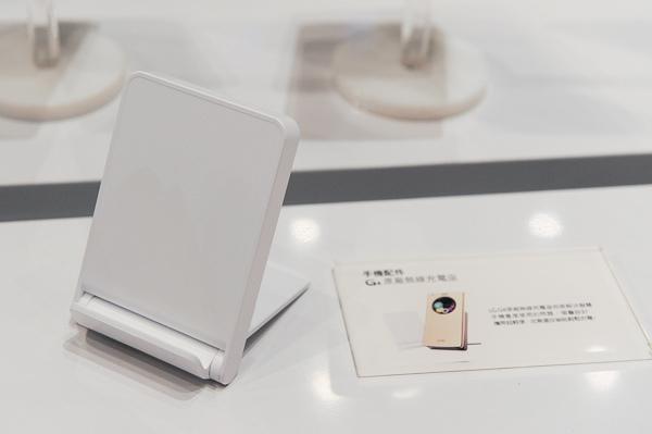 LG G4-45