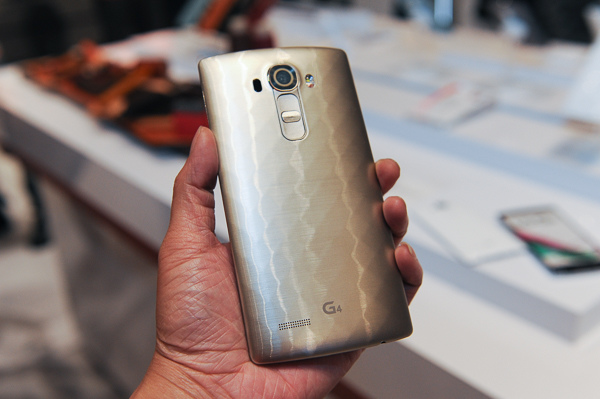 LG G4-193