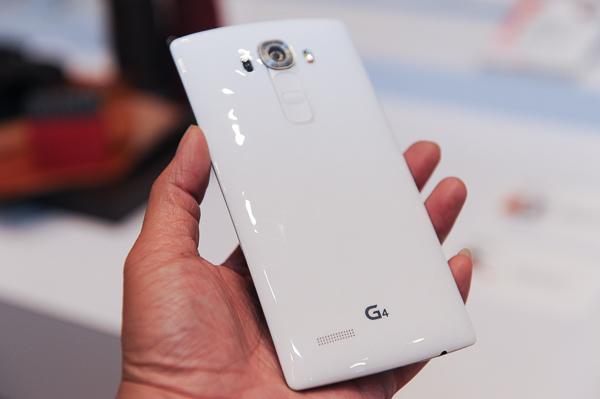 LG G4-197