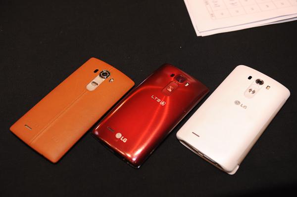 LG G4-224