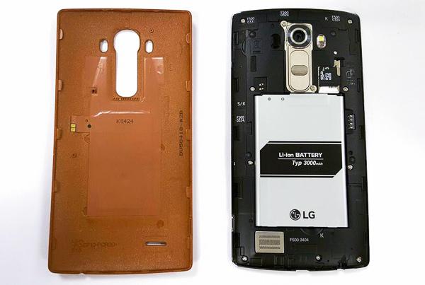 LG G4-301