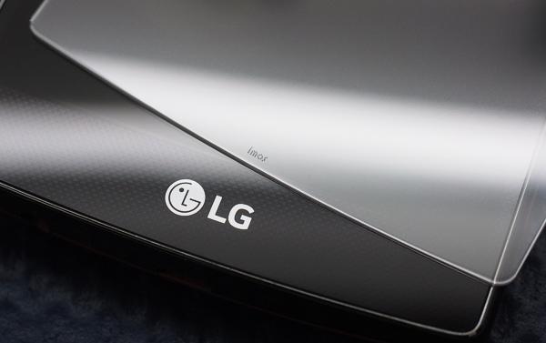 LG G4康寧玻璃+包膜-66