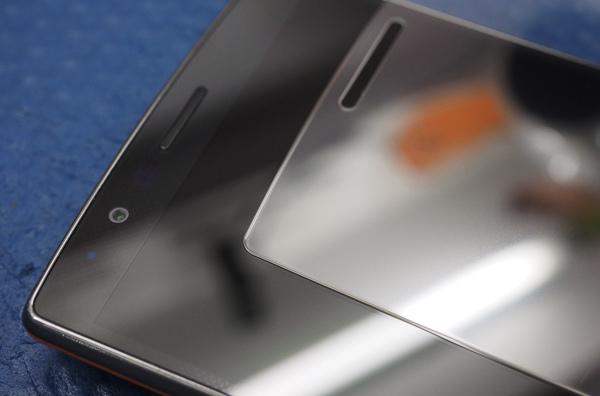 LG G4康寧玻璃+包膜-61