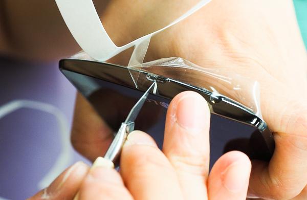 LG G4康寧玻璃+包膜-20
